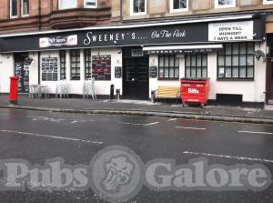 Picture of Sweeney's on the Park