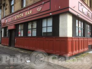 Picture of The Union Bar