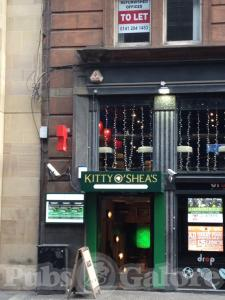 Picture of Kitty O'Shea's