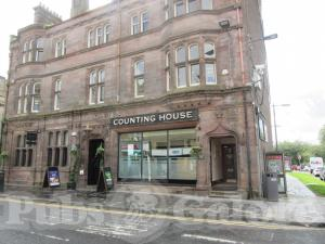 Picture of Counting House