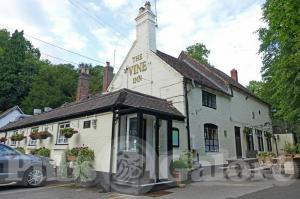 Picture of The Vine Inn