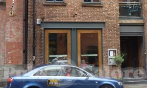Picture of Hanover Street Social