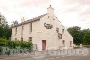 Picture of The Dolaucothi Arms