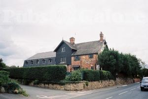Picture of The Lawns Hotel