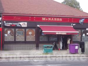 Picture of McNabbs Lounge Bar
