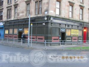 Picture of The Old Govan Arms
