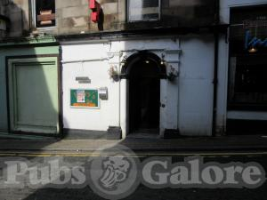Picture of Foley's Bar
