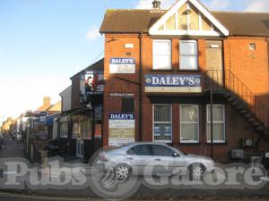 Picture of Daley's