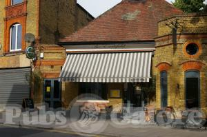 New picture of The Earlsfield