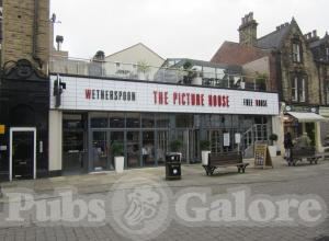 Picture of The Picture House (JD Wetherspoon)