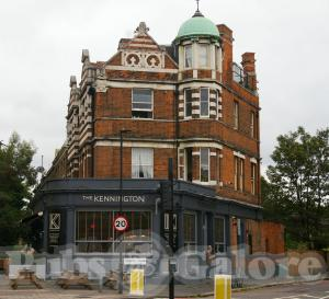 Picture of The Kennington