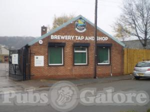 Picture of Saltaire Brewery Tap