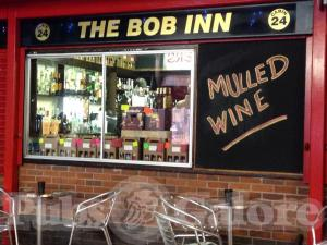 Picture of The Bob Inn