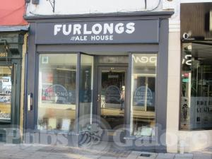 Picture of Furlongs