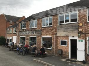 Picture of Beerhouse