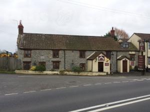 Picture of The Pecking Mill Inn