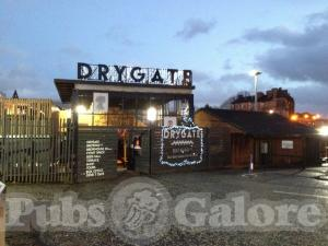 Picture of Drygate