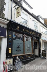 Picture of Cowes Ale House
