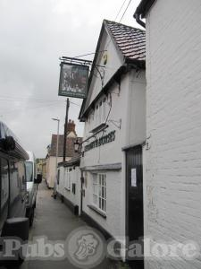 Picture of Waggon & Horses