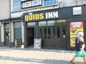Picture of The Quids Inn