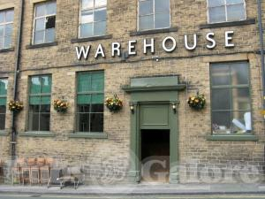 Picture of Warehouse