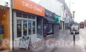 Picture of Circo Lounge