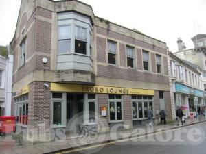 Picture of Truro Lounge