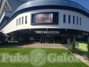 Picture of Sports Bar & Pizzeria
