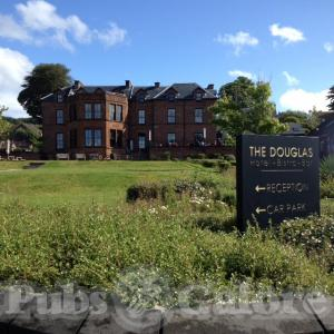 Picture of The Douglas Hotel
