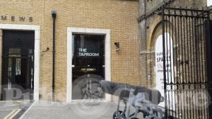 Picture of The Taproom SE18