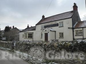 Picture of The Hildyard Arms