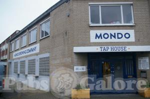 Picture of Mondo Tap House