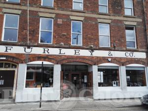 Picture of Furley & Co