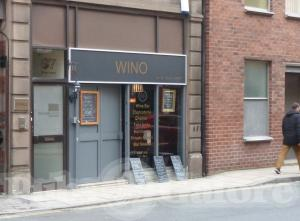Picture of Wino