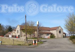 Picture of Toby Carvery Lauriston Farm