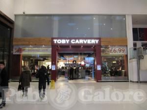 Picture of Toby Carvery Romford