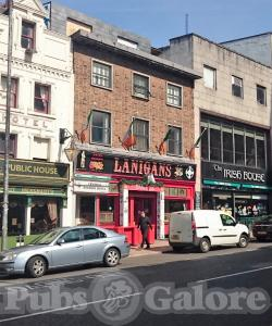 Picture of Lanigans