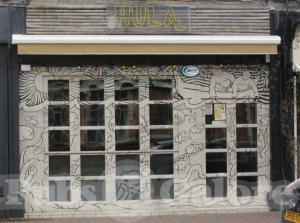 Picture of Hula Bar