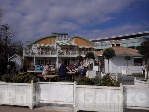 Picture of The Club House