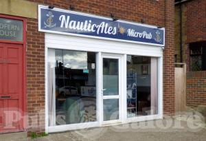 Picture of NauticAles