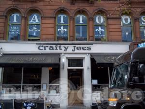 Picture of Crafty Joe's