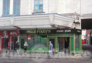 Picture of Nelly Foley's