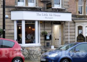 Picture of The Little Ale House