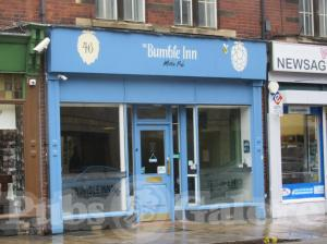 Picture of The Bumble Inn