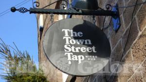 Picture of The Town Street Tap
