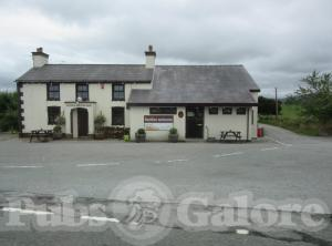 Picture of Gors Bach Inn
