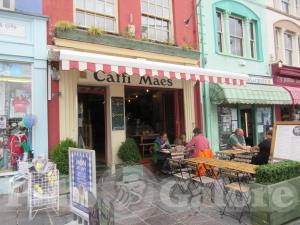 Picture of Caffi Maes