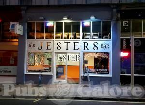Picture of Jesters Bar
