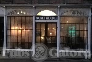 Picture of Woburn Ale House
