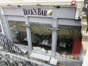 Picture of Buck's Bar